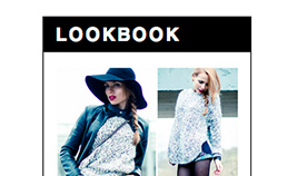 Looks-preview