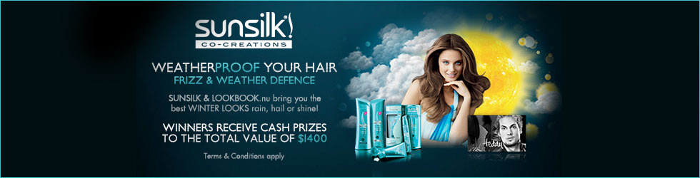 Sunsilk_splash