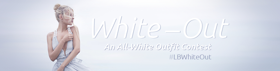 Whiteout-2015-09_splash
